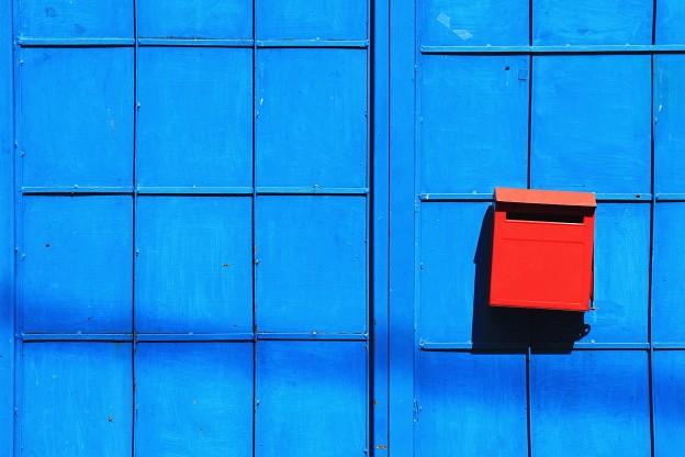 L'importance de l'email marketing